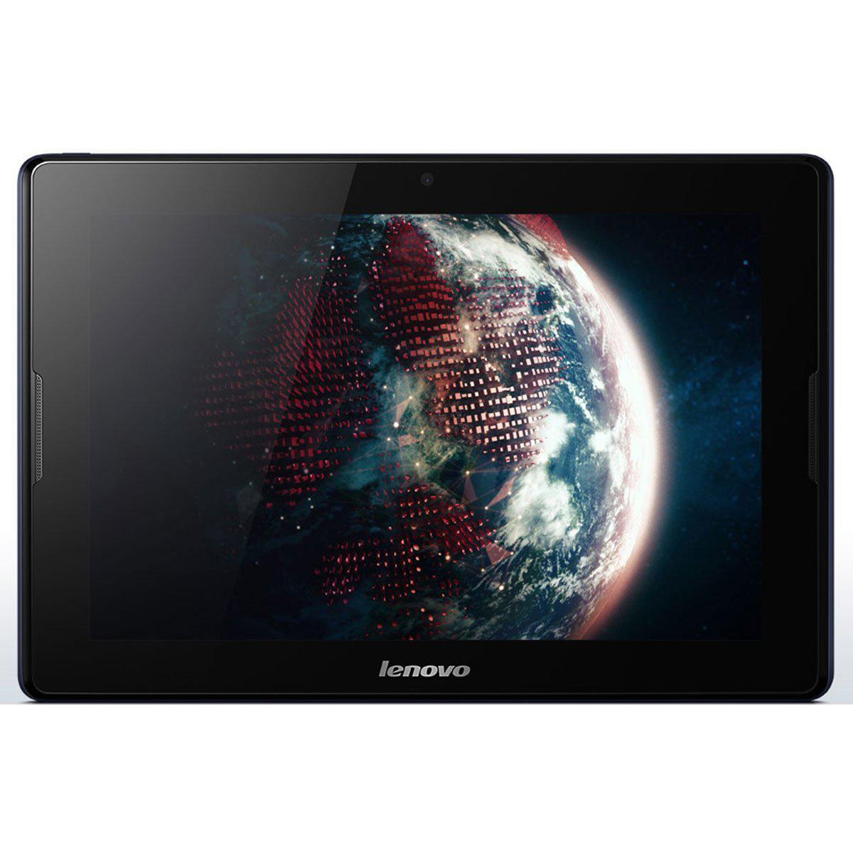 "Tablette  10"" Lenovo Tab A10-70 - 16 Go (via ODR 30€)"