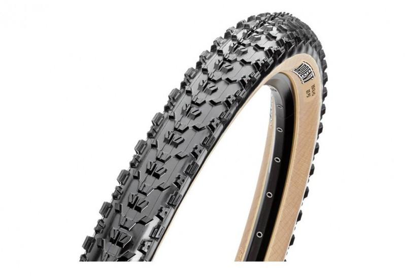 Sélection de pneus VTT Maxxis en promotion - Ex :  ARDENT 27.5x2.25