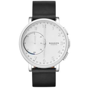 Montre Skagen Connected skt1101