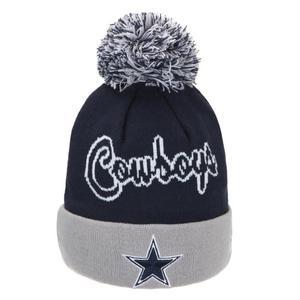 Bonnet New Era NFL Team - 100% coton