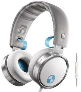 Casque Philips O'Neill The Construct