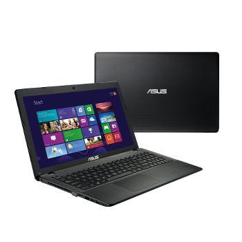 -7% sur une sélection de PC Portables Asus