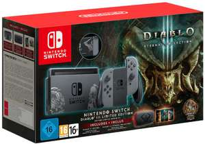 Bons Plans Nintendo Switch Promotions En Ligne Et En Magasin Dealabs