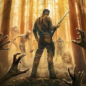 Live or Die: Survival Pro Gratuit sur Android