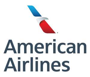 Vols A/R Paris (CDG) <=> New York (JFK) via la compagnie American Airlines (British Airways) - du 19 au 26 mars