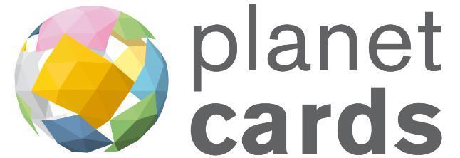 Bon d'achat de 40% de réduction pour des Faire-part à acheter sur le site Planet-Cards