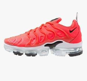 Baskets Basses Nike Air Vapormax Plus