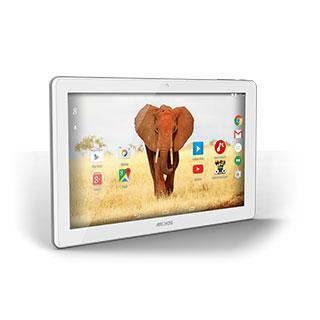 "Tablette 10.1"" Archos 101 Magnus IPS - 64 Go"