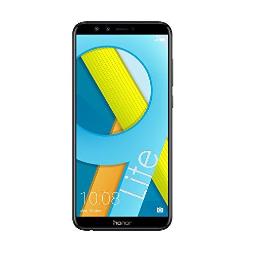 """Smartphone 5,65"""" Honor 9 Lite - Full HD+, 32 Go, Noir"""