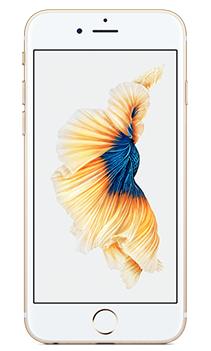 "Smartphone 4.7"" Apple iPhone 6S - 32Go"