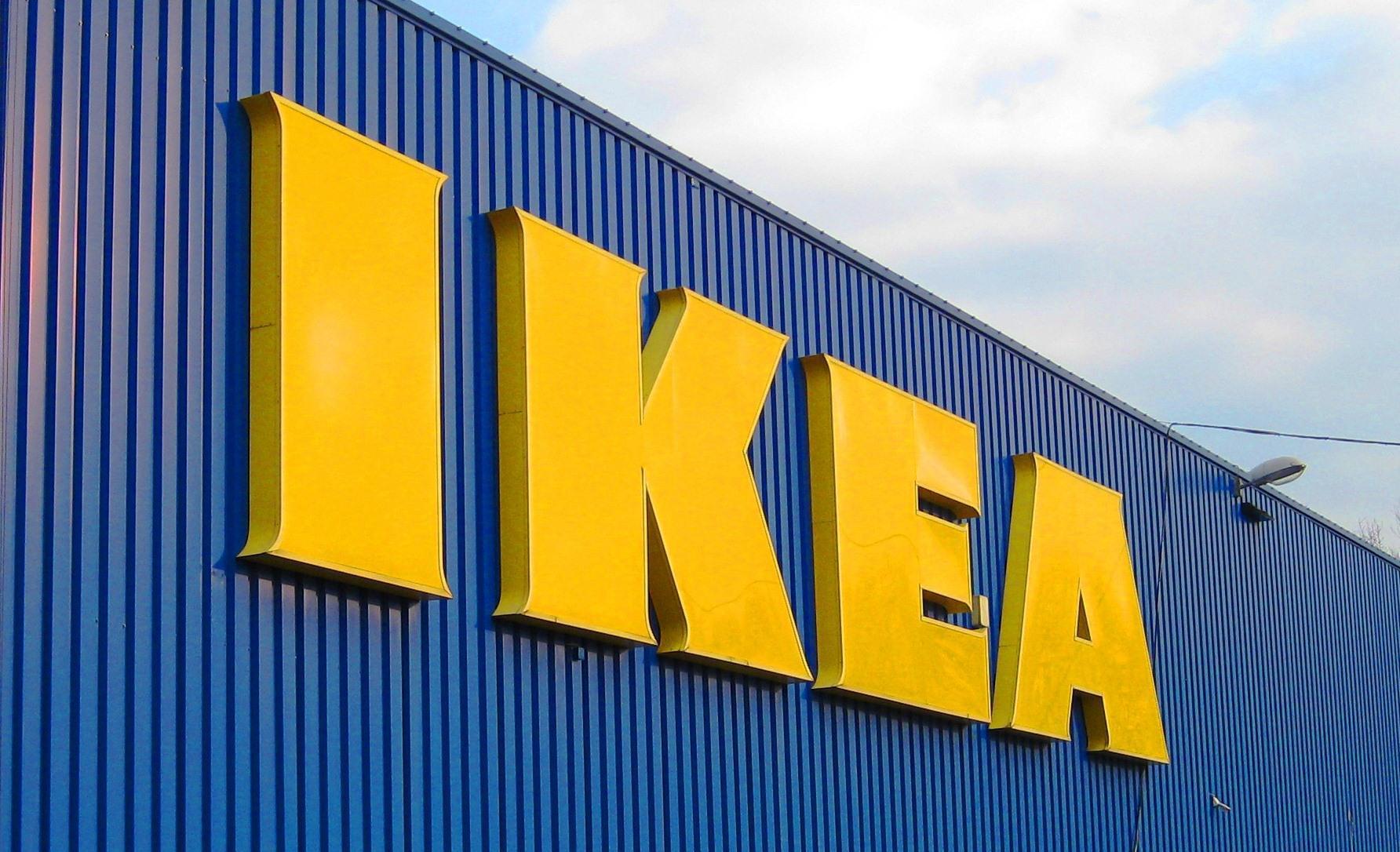 [Etudiants] 10% de réduction sur l'achat de cartes cadeaux IKEA de 50€ et 100€ (max 10) en ligne ou en magasin