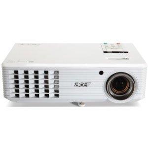 Vidéoprojecteur Acer H5360 DLP 3D 720p