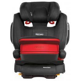 Sélection de sièges auto Recaro en promo - Ex : Siège Auto Monza Nova IS Recaro Groupe I/II/III