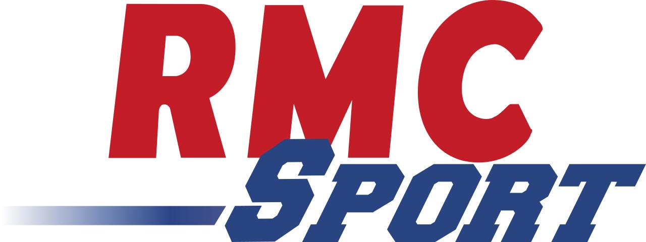 Abonnement annuel au bouquet de chaînes RMC Sport 100% Digital (soit 12.67€ / mois)