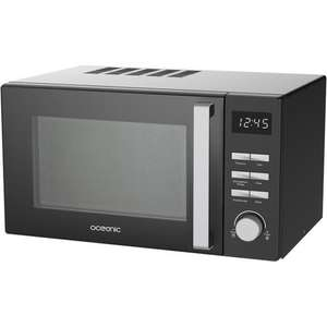 Bons Plans Micro Ondes Promotions En Ligne Et En Magasin Dealabs