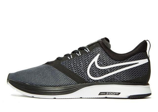 Baskets Nike Zoom Strike pour Hommes - Tailles au choix