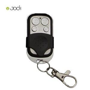 Télécommande alarme maison JOD1 - 4 boutons