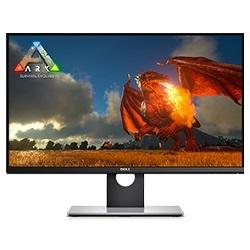 """Ecran PC 27"""" Dell S2716DG - 1440p, 144 Hz, TN, 1 ms, G-Sync"""