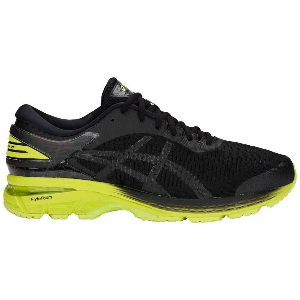 5ce6f4e5d76 Chaussures de Running Asics Gel Kayano 25 à partir de 73.10€ - couleur et  taille