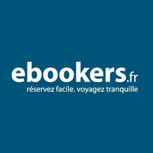 50€ de réduction à partir de 3 nuits réservées (via l'application mobile)