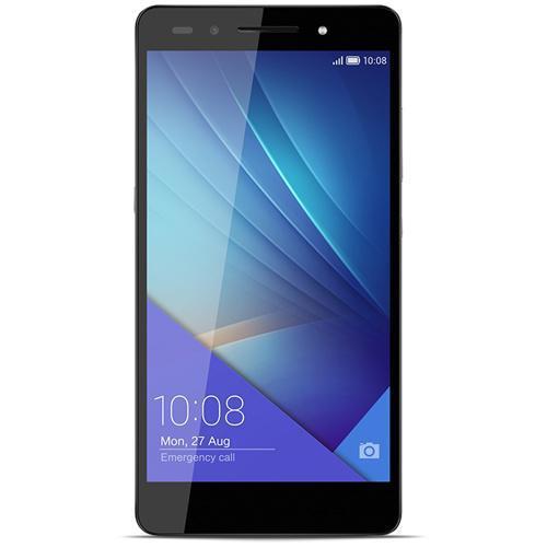 "Smartphone 5.2"" Honor 7 (Octo-cores, 3 Go Ram, 16 Go Rom)"