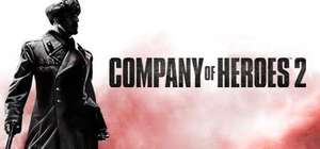 Campany of Heroes jouable gratuitement ce week-end