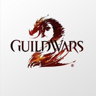 Guild Wars 2 (Jeu PC dématérialisé)