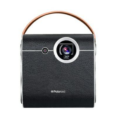 Vidéo projecteur Polaroid VP07 - 1280 x 720