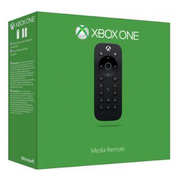 Télécommande Xbox One