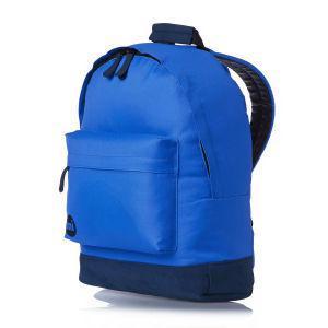 Sélection de sac à dos en promo - Ex : Mi-Pac Classic Backpack