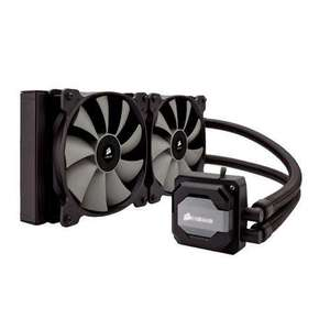 Kit Watercooling Corsair Hydro Series H110i GT