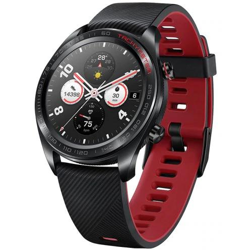 Montre connectée Huawei Honor Watch Magic