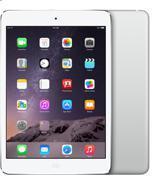 "Tablette 7.9"" Apple iPad Mini 2 (Version Cellulaire)  - 128 Go"