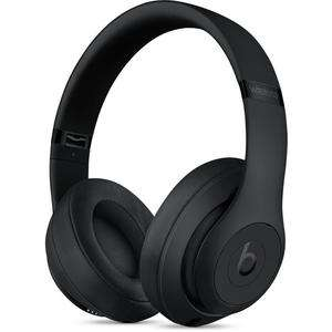 Casque Sans-fil Beats Studio 3 - Bluetooth