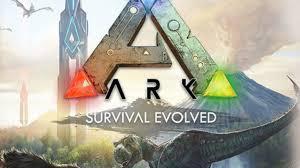 ARK Survival Evolved jouable gratuitement ce week-end sur PC