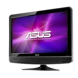 Ecran LED / TV - Asus 22T1EH