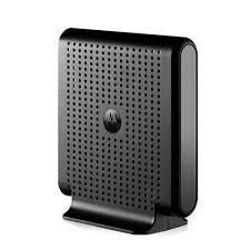 [Nouveaux Clients Fibre] Liveplug Wi-Fi Solo ou Liveplug HD+ (via ODR)