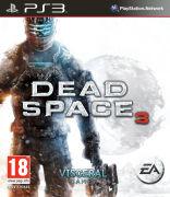 Deap Space 3 sur PS3 ou Xbox 360 + 2 boxers Boxfresh