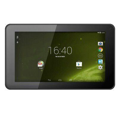 """Tablette 7"""" Logicom T741 quad core (Avec ODR de 15€)"""