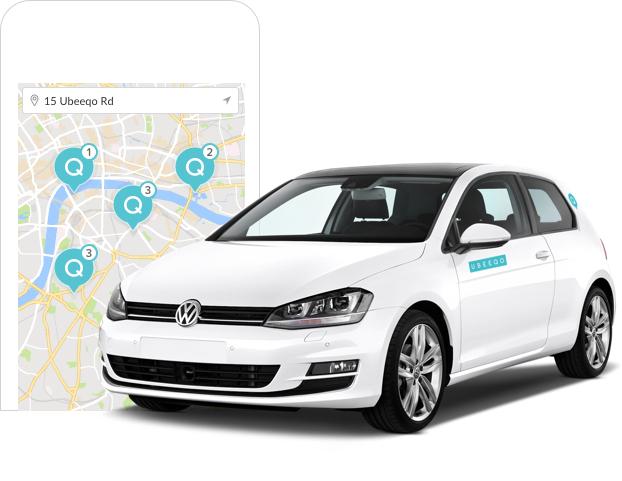 30€ de crédit offert sur votre première location (soit ~5h de location de voiture) - ubeeqo.com.com