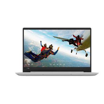 """Ordinateur portable 15,6"""" Lenovo 330S-15ARR - Ryzen 5, Full HD (via ODR 80€ + 40€ offerts sur la carte fidélité)"""