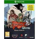 The Banner Saga Trilogy sur Xbox One