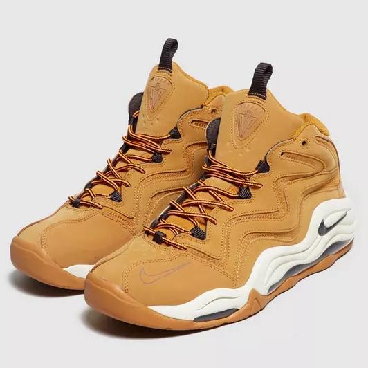 Baskets Nike Air Pippen - Tailles au choix