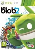 Jeu de blob 2 (Xbox 360)