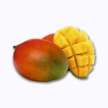 Mangue Variété Kent Catégorie 1 - la pièce (Origine Pérou)