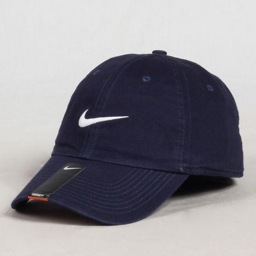 Frais de port offert sur tout le site pour l'achat d'une casquette ou d'un bob