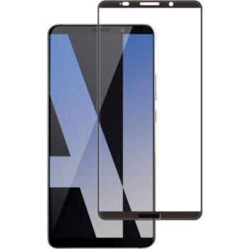 Protège écran Essentielb Huawei Mate 10 Pro VT 3D - Noir