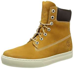 Chaussures montantes Timberland Newmarket 2.0 Cupsole 6In - Taille au choix