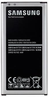Batteries pour smartphones (Samsung, iPhone...)