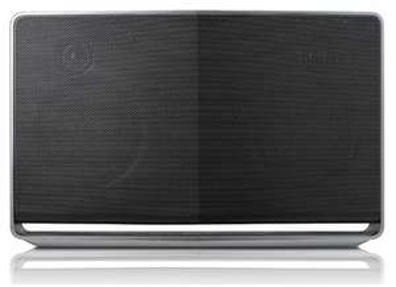 Enceinte connectée multiroom LG H5 spotify connect / google cast